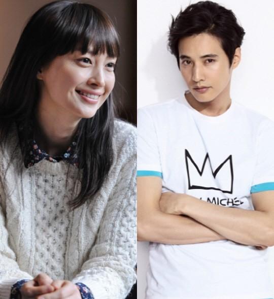wonbin&nayung_image2