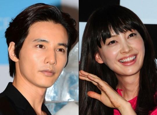 wonbin&nayung_image3