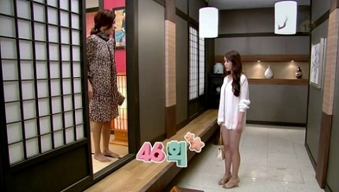 sunsin46_1