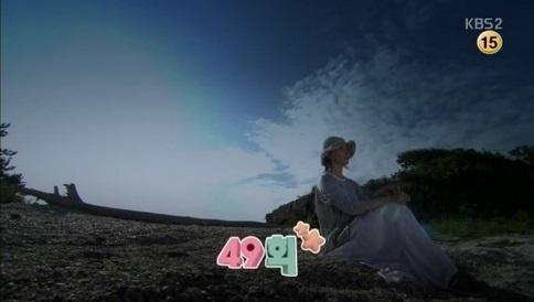 sunsin49_1