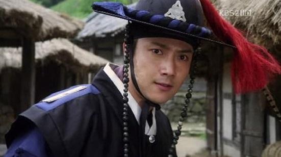 jinsung_kongnam_image1