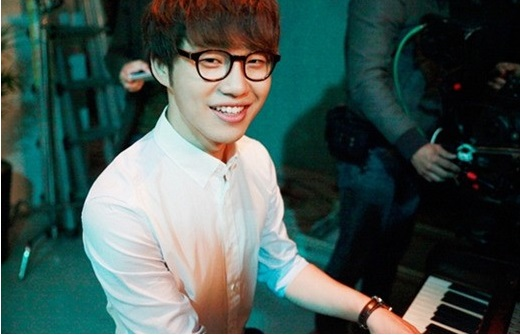 hongdaegwang_image