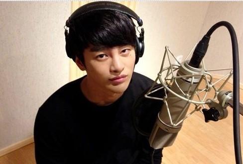 jugun_seoinguk_image1