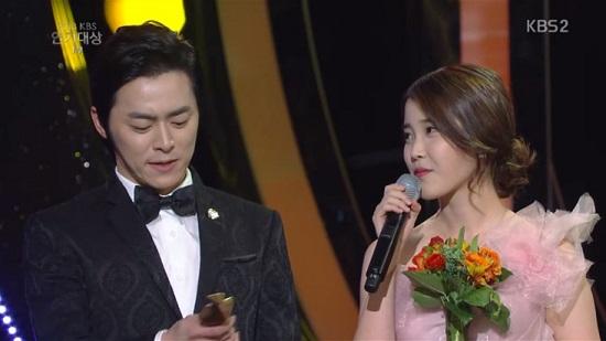 20131231_kbs_chojungsuk&IU_image4_2