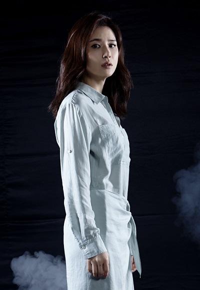 god's gift_kimsuhyun_image2