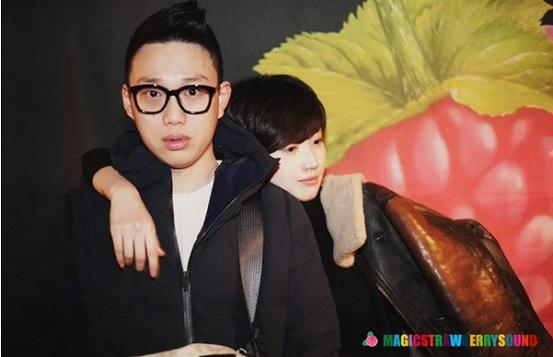 kwonjyeongyul&kimyunjoo_image1