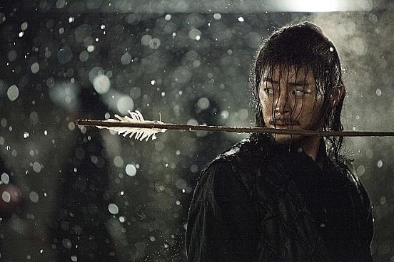 yeoklin_chojeongsuk_image1