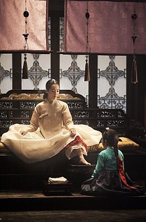 yeoklin_hanjimin_image1