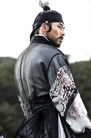 yeoklin_hyunbin_image1