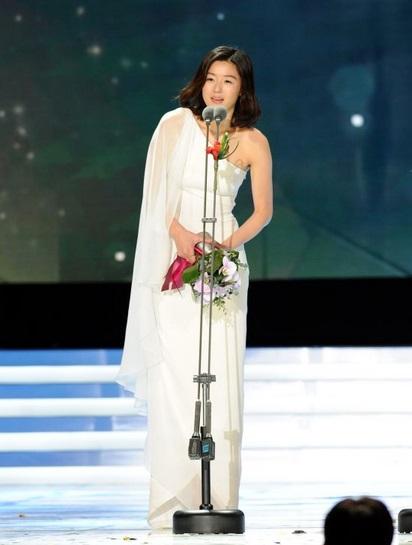 junjihyun_image2
