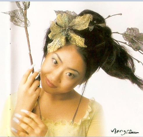 yangpa_image3