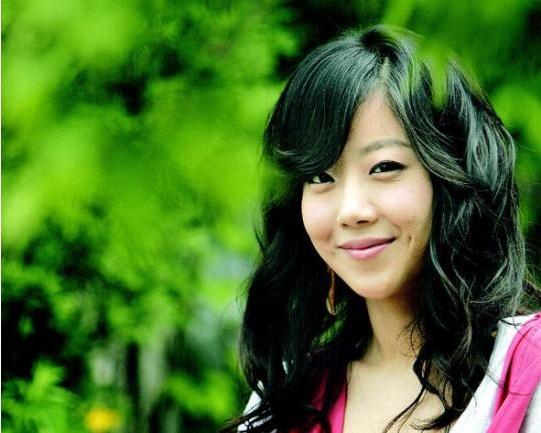 yangpa_image4