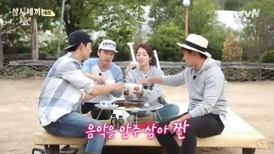 jungsun_season2_3_okdal