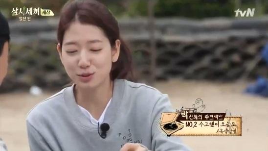 jungsun_season2_3_okdal2