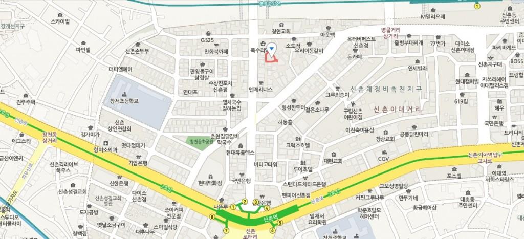 pokseongkak_map1