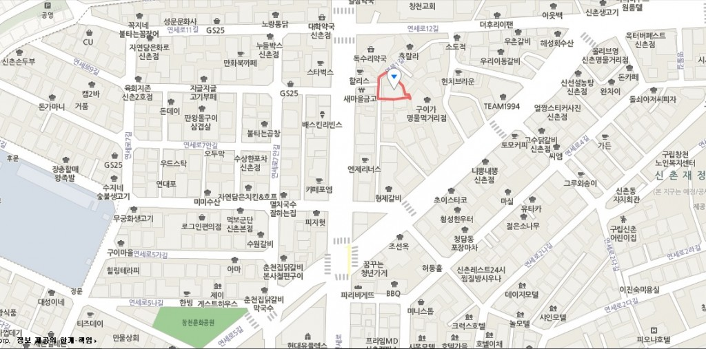 pokseongkak_map2
