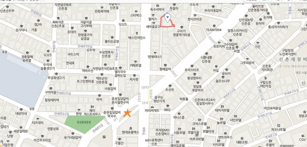 pokseongkak_map3