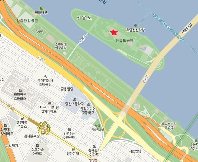 seonyudo_map1
