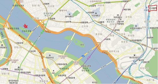 seonyudo_map2