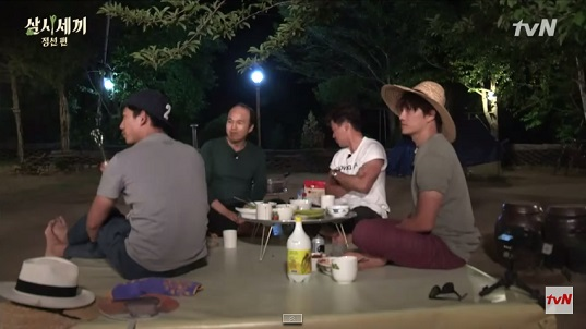 jungsun_season2_5_11