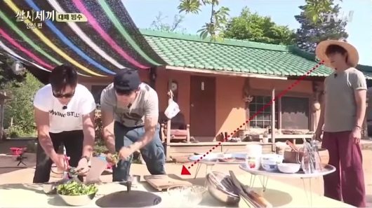 jungsun_season2_5_11okdal2