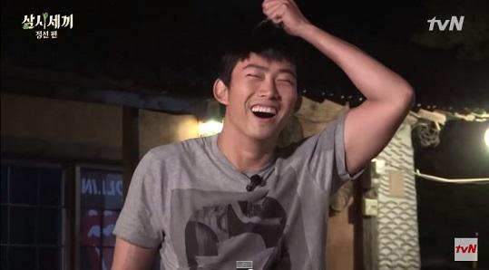 jungsun_season2_5_18