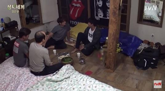 jungsun_season2_5_24