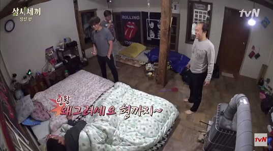 jungsun_season2_5_38