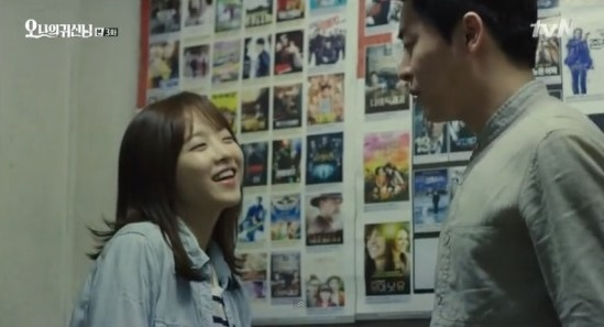 oh my ghost3_10