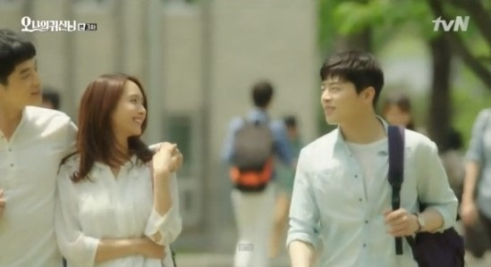 oh my ghost3_12