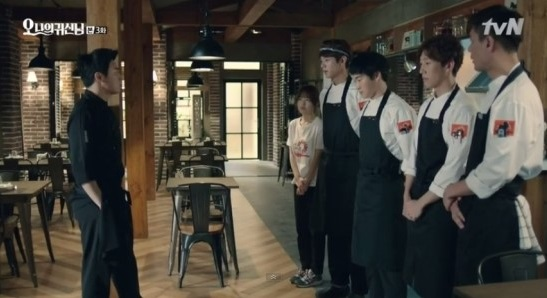 oh my ghost3_6