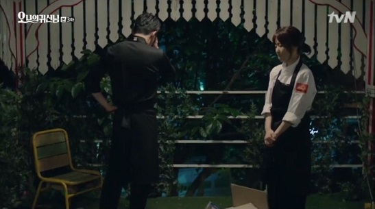 oh my ghost3_8