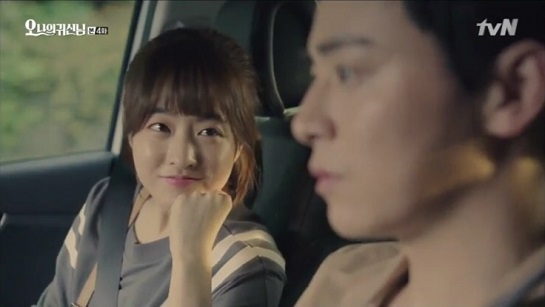oh my ghost4_3