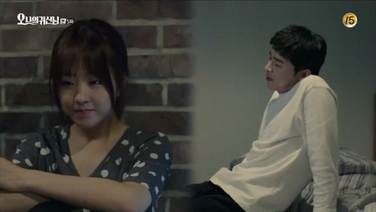 oh my ghost5_14