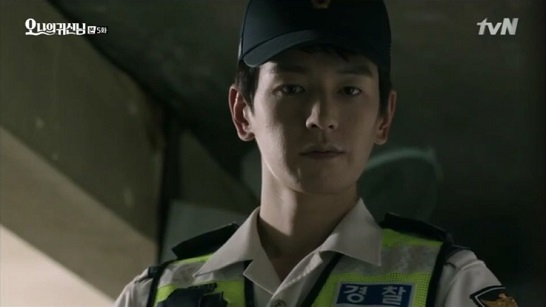 oh my ghost5_15
