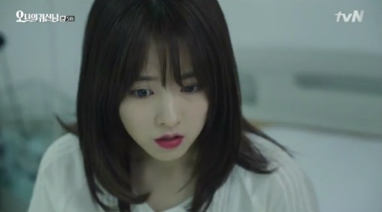 oh my ghost5_2