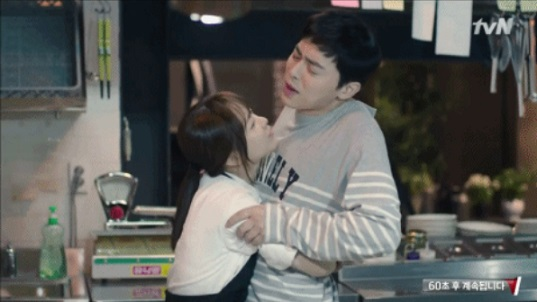 oh my ghost6_10