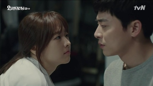 oh my ghost6_7