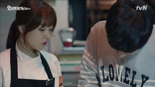 oh my ghost6_9