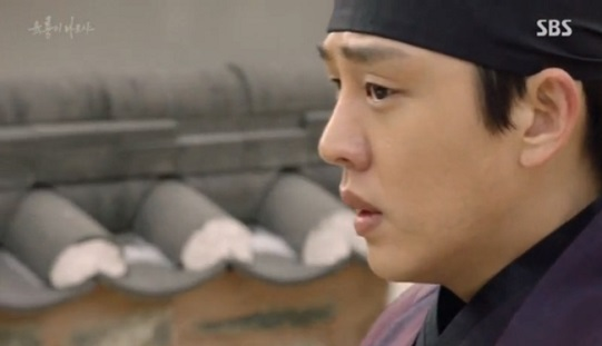 6 flying dragons36image19