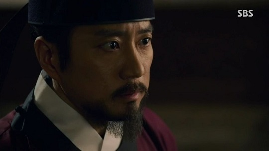 6 flying dragons38image64