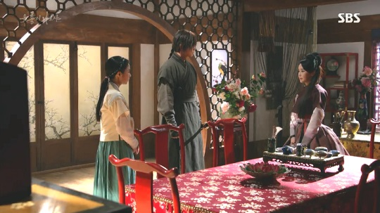 6 flying dragons41image10
