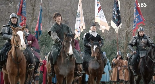 6 flying dragons41image61