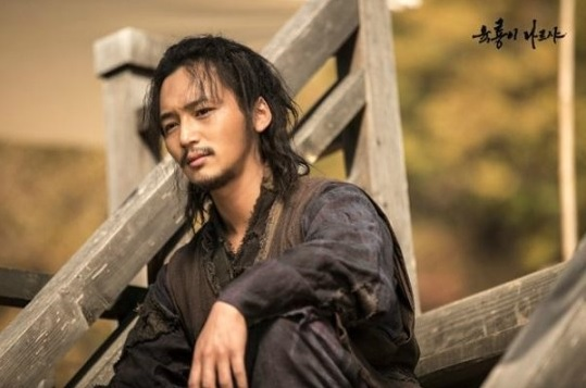 6 flying dragons_OST3_image1