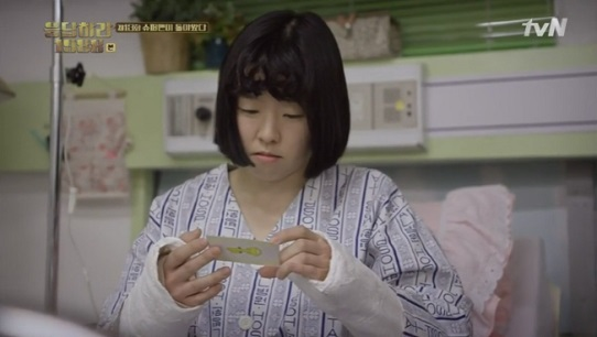 reply1988_13_16