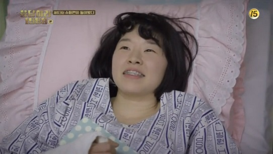 reply1988_13_20