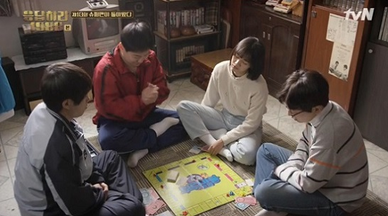 reply1988_13_3_1