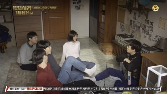 reply1988_15_10