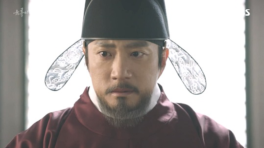 6 flying dragons43image91
