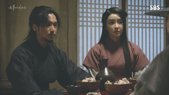 6 flying dragons_45_image6